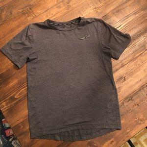 Nike Shirts & Tops - Nike DriFit tee